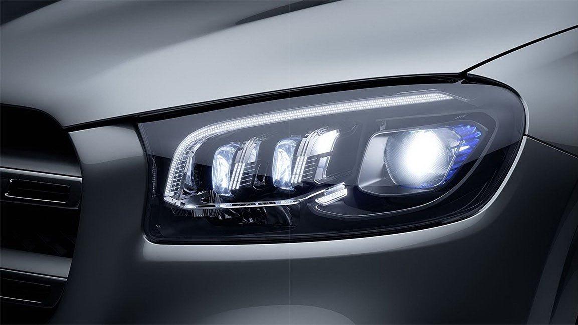 Mercedes-Benz-GLS-2020-anh-6