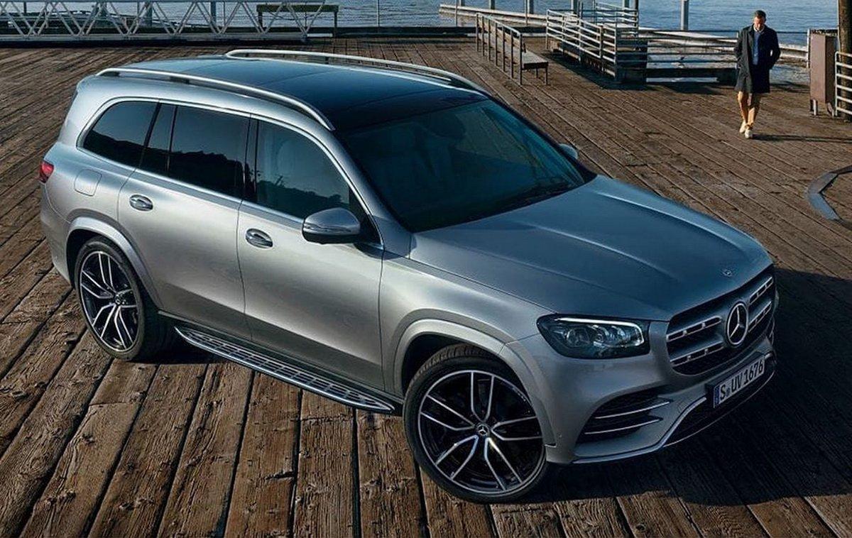 Mercedes-Benz-GLS-2020-anh-8