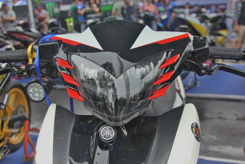Thi-xe-do-Exciter-2019-tai-Sai-Gon-anh-37
