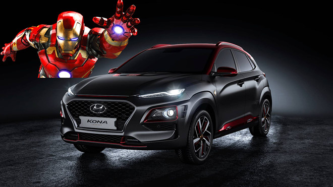 Hyundai-Kona-Iron-Man-2019-anh-1