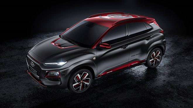 Hyundai-Kona-Iron-Man-2019-anh-2