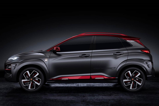 Hyundai-Kona-Iron-Man-2019-anh-3