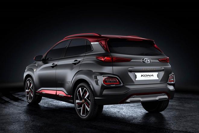 Hyundai-Kona-Iron-Man-2019-anh-4