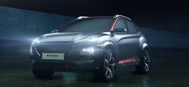 Hyundai-Kona-Iron-Man-2019-anh-5
