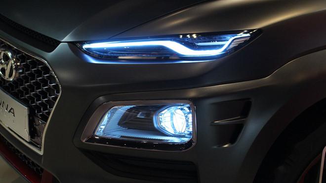 Hyundai-Kona-Iron-Man-2019-anh-6