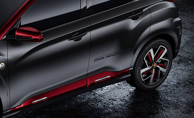 Hyundai-Kona-Iron-Man-2019-anh-8