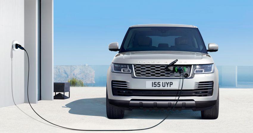 Land-Rover-Hybrid-va-PHEV-Range-Rover-Autobiography-anh-4