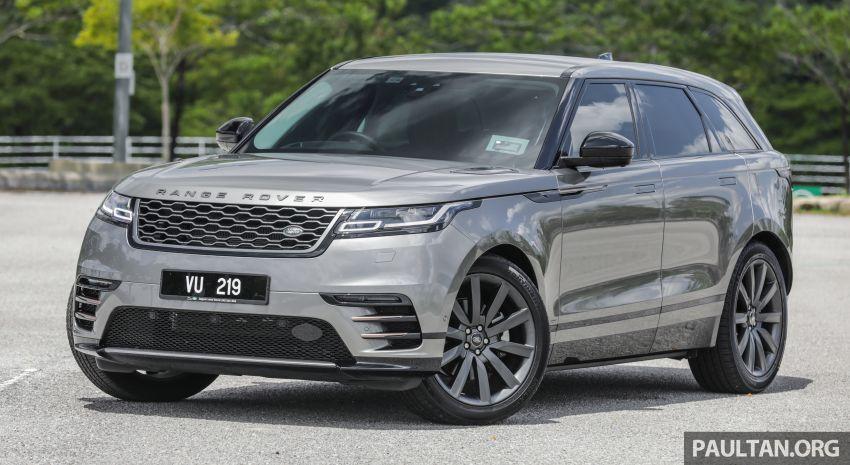 Land-Rover-Hybrid-va-PHEV-Range-Rover-Velar-P380-R-Dynamic-anh-1