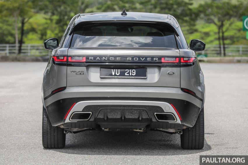 Land-Rover-Hybrid-va-PHEV-Range-Rover-Velar-P380-R-Dynamic-anh-3