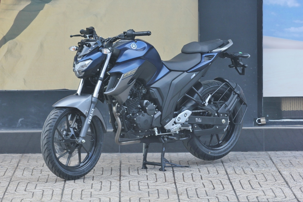 Yamaha-FZ25-ABS-2019-tai-Sai-Gon-anh-1