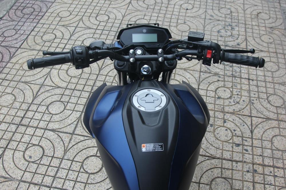 Yamaha-FZ25-ABS-2019-tai-Sai-Gon-anh-10