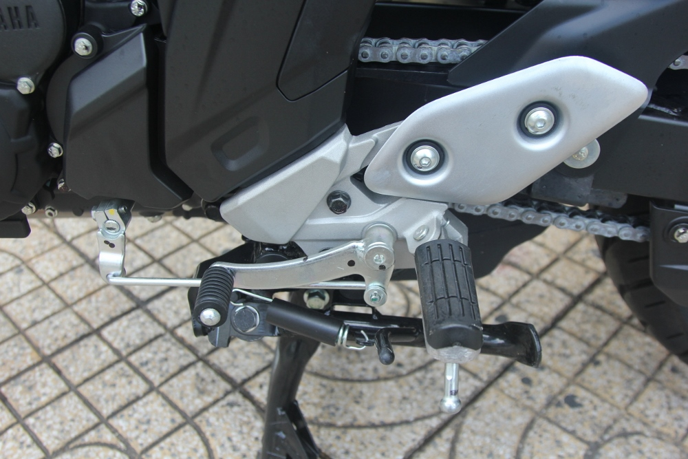 Yamaha-FZ25-ABS-2019-tai-Sai-Gon-anh-23