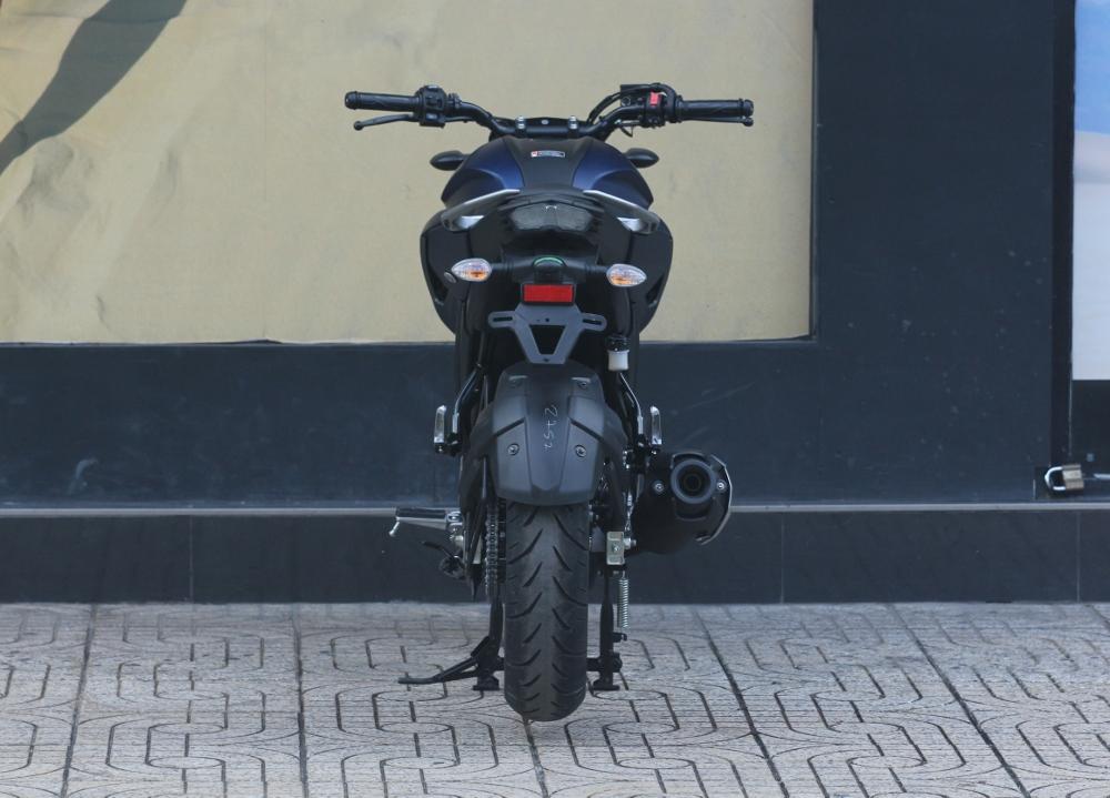 Yamaha-FZ25-ABS-2019-tai-Sai-Gon-anh-6