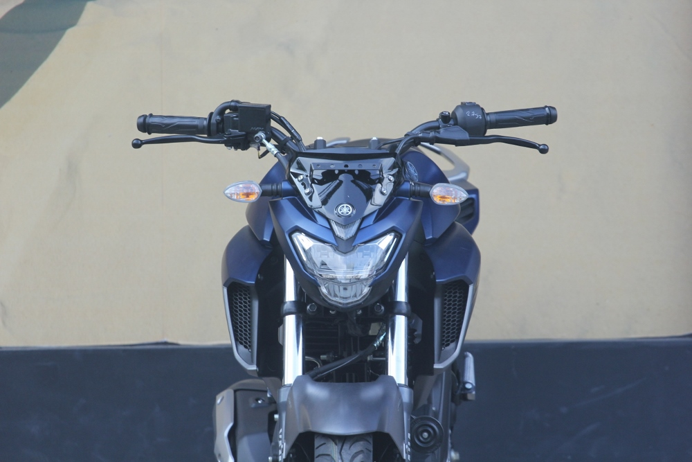 Yamaha-FZ25-ABS-2019-tai-Sai-Gon-anh-7