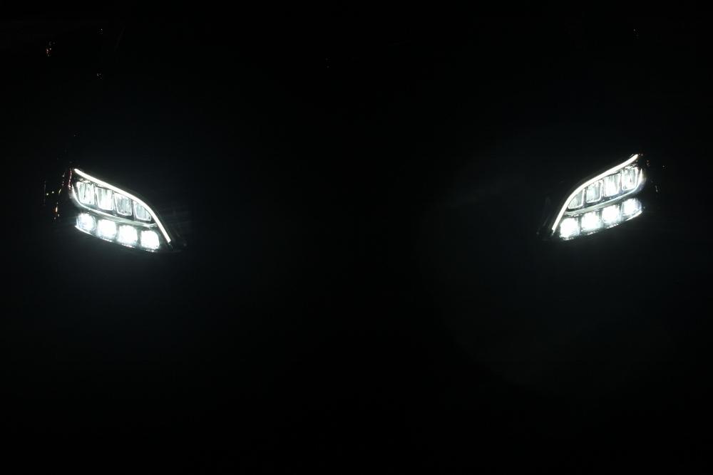 Mercedes-Benz-voi-cong-nghe-Multibeam-tai-MBDA-2019-san-bay-Gia-Lam-Ha-Noi-anh-10