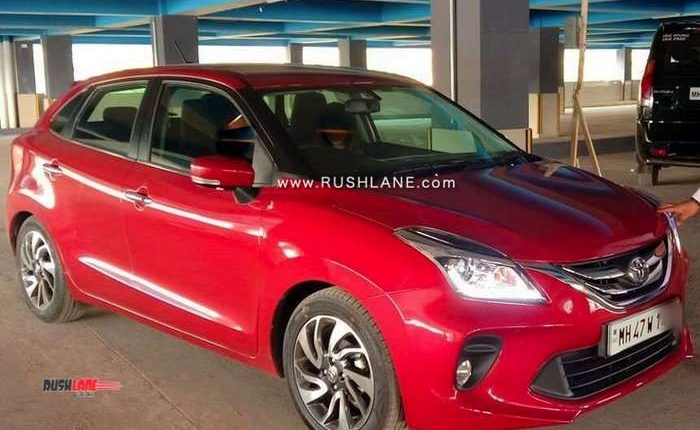 Toyota-Glanza-2019-anh-1