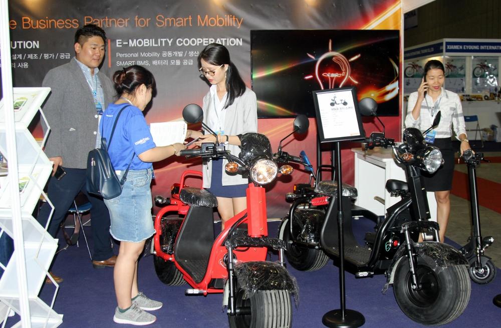 Tong-quan-Saigon-Autotech-2019-anh-11