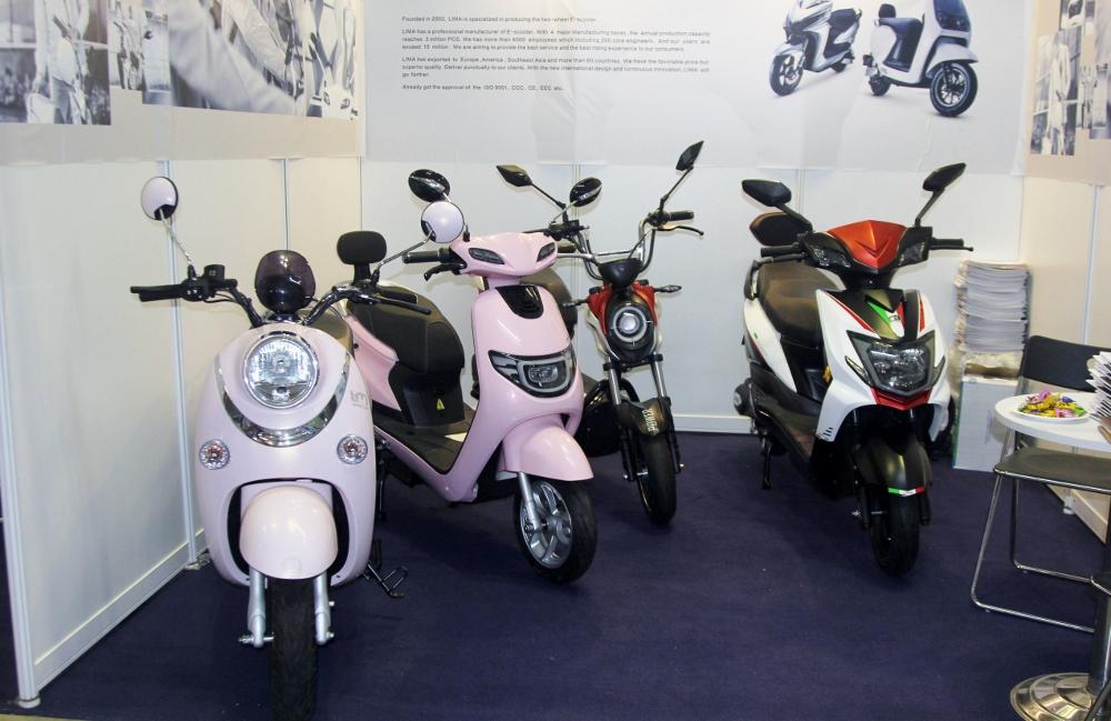 Tong-quan-Saigon-Autotech-2019-anh-12