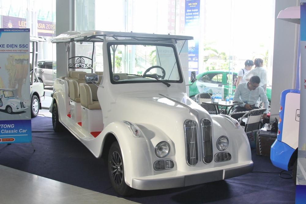 Tong-quan-Saigon-Autotech-2019-anh-18