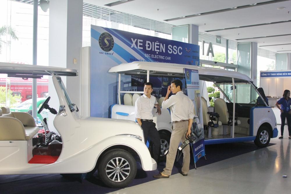 Tong-quan-Saigon-Autotech-2019-anh-21