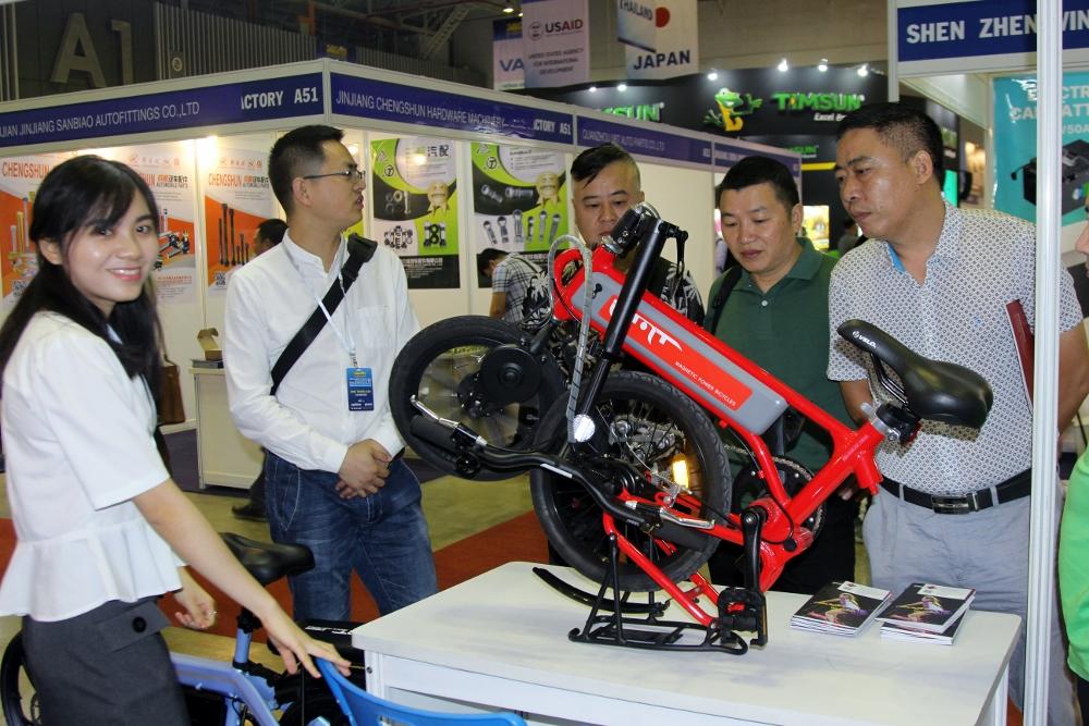 Tong-quan-Saigon-Autotech-2019-anh-8