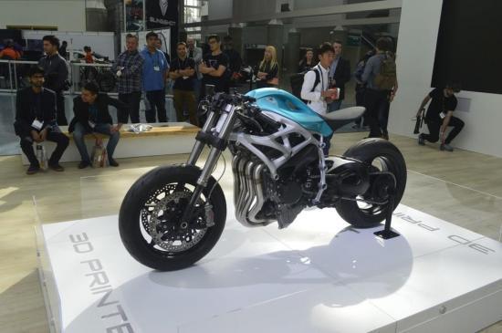 divergent-3d-motor-khung-cong-nghe-in-3d-kawasaki-ninja-h2-anh2