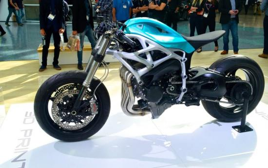 divergent-3d-motor-khung-cong-nghe-in-3d-kawasaki-ninja-h2-anh3