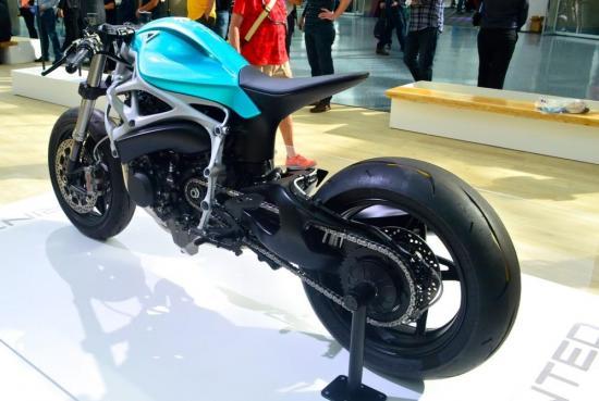divergent-3d-motor-khung-cong-nghe-in-3d-kawasaki-ninja-h2-anh4