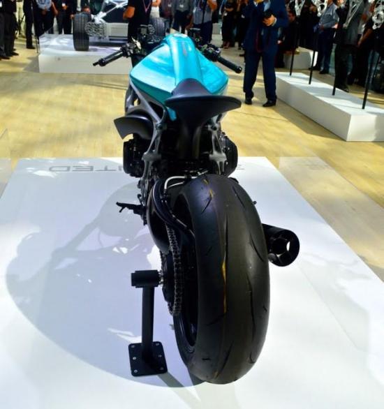 divergent-3d-motor-khung-cong-nghe-in-3d-kawasaki-ninja-h2-anh8