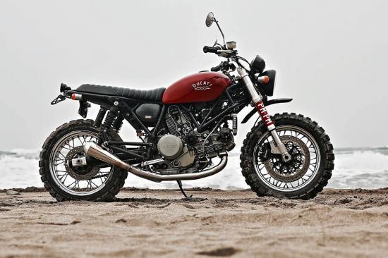 xe-do-tuan-qua-ducati-gt1000-scrambler-2-loud-custom-shop-anh1