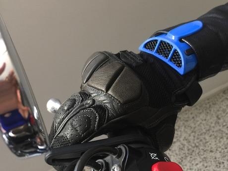 ventz-san-pham-thong-minh-cho-biker-anh4