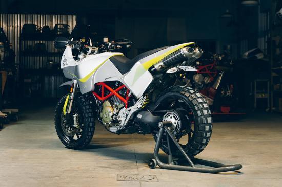 ducati-hypermotard-xe-do-phong-cach-dakar-rally-anh2