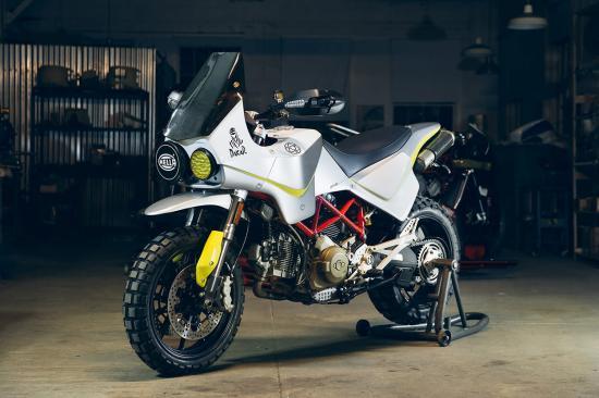ducati-hypermotard-xe-do-phong-cach-dakar-rally-anh4