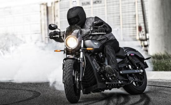 polaris-dong-cua-victory-motorcycles-anh1
