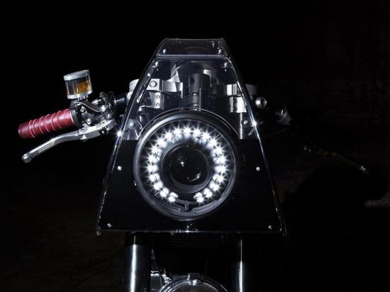 ducati-scrambler-sixty2-xe-do-anvil-motociclette-anh6