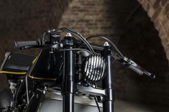 rough-crafts-do-xe-yamaha-xsr700-cafe-racer-anh5