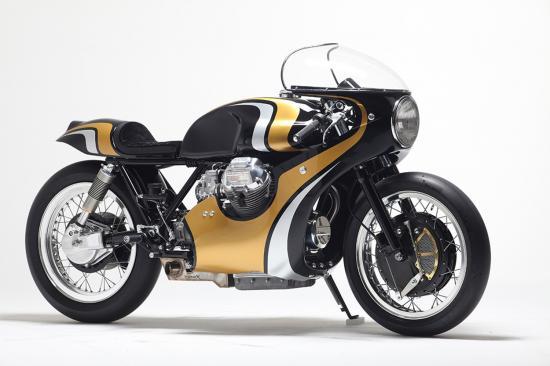 5-moto-guzzi-850-t3-do-xe-cafe-racer-stile-italiano