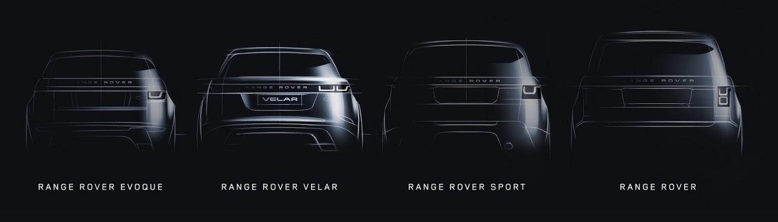 land-rover-nha-hang-range-rover-velar