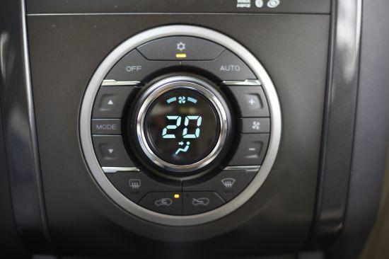 Chevrolet Colorado bán tải chất Mỹ ảnh 4
