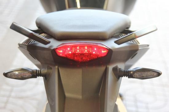 KTM 250 Duke ra mắt - ảnh 8