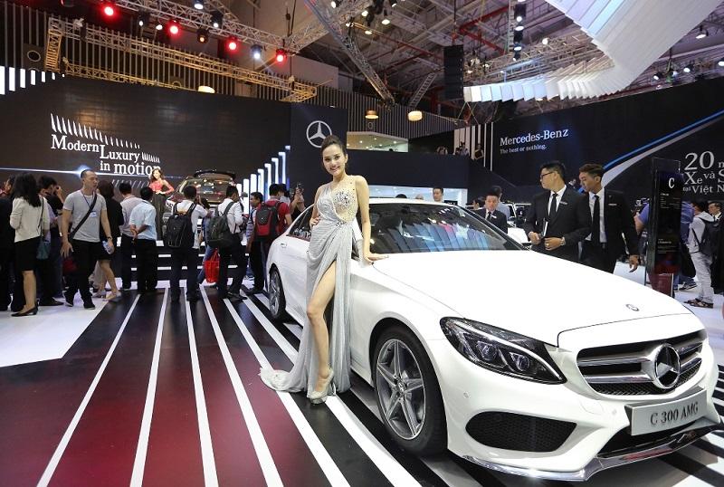 Mercedes-Benz-ảnh2