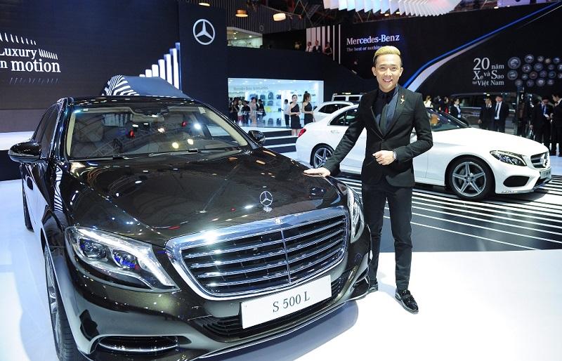 Mercedes-Benz-ảnh3