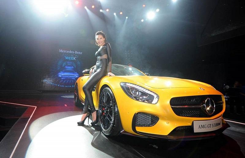 Mercedes-Benz -ảnh7