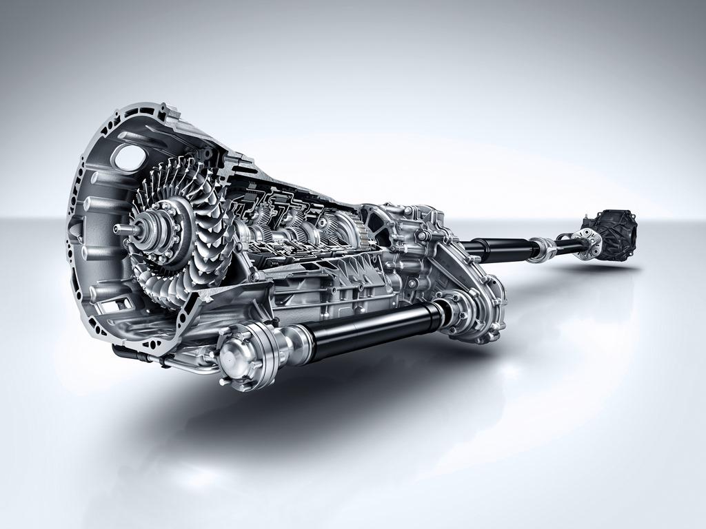 Mercedes-Benz -ảnh8