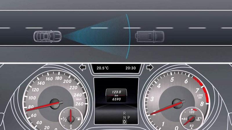 Mercedes-Benz -ảnh9