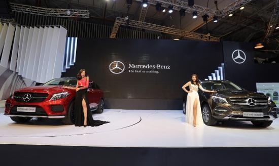Mercedes-Benz -ảnh4
