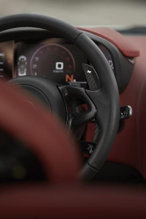 McLaren 570GT: Một kiệt tác tốc độ-ảnh6