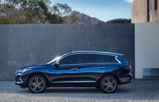 2016-qx60-anh1