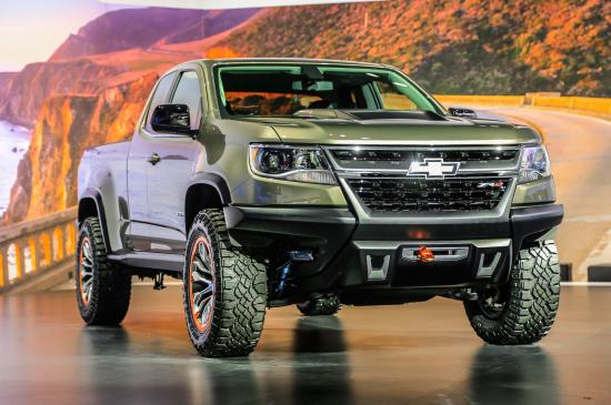 oto-xemay-chevrolet-colorado-zr2