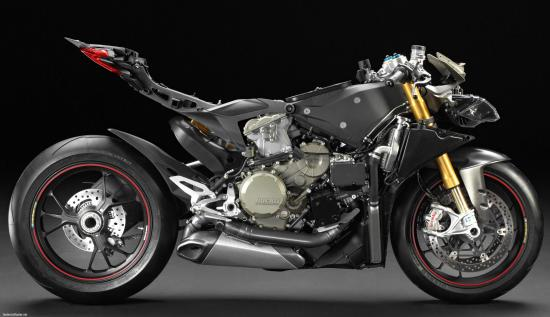 ducati-se-khong-con-dung-dong-co-Vtwin-anh1